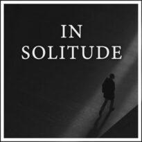 Maneli Jamal In Solitude