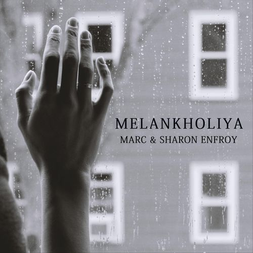 Marc Enfroy Melankholiya