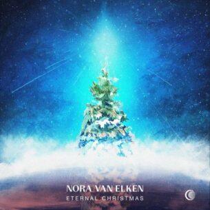 Nora Van Elken Eternal Christmas