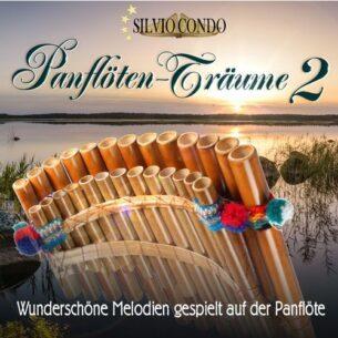 Silvio Condo Panföten-Träume 2