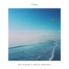 Sol Rising Tides