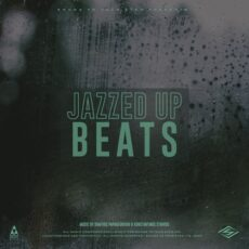 Songs To Your Eyes Jazzed Up Beats