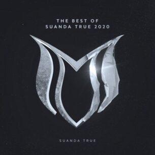 The Best Of Suanda True 2020