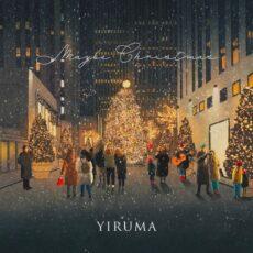 Yiruma Maybe Christmas