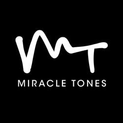 پروژه Miracle Tones
