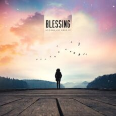 AShamaluevMusic Blessing