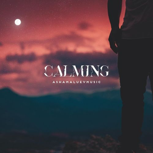 AShamaluevMusic Calming