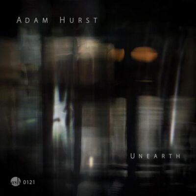 Adam Hurst Unearth