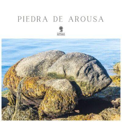 Agustin Amigo Piedra De Arousa