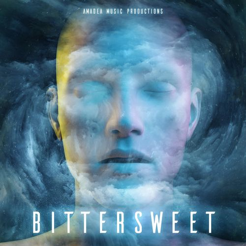 Amadea Music Productions Bittersweet