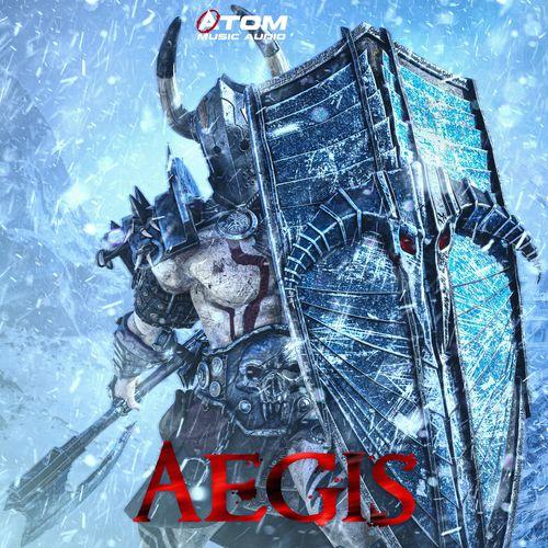 Atom Music Audio Aegis