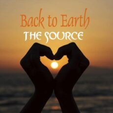 Back to Earth The Source