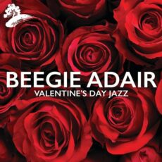 Beegie Adair Valentine's Day Jazz