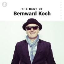 آهنگ های برنارد کوخ