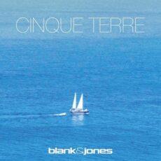 Blank & Jones Cinque Terre