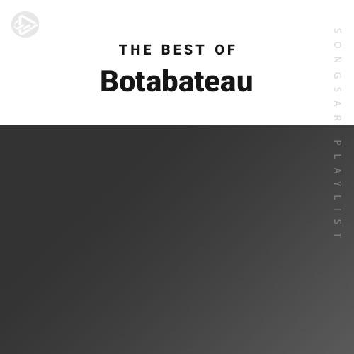 پروژه Botabateau