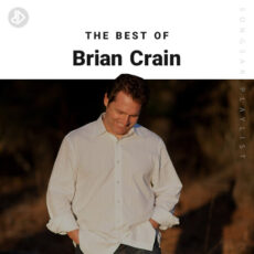 The Best Of Brian Crain (Playlist)