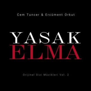 Yasak Elma (Orijinal Dizi Müzikleri Vol. 2)