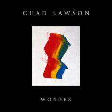 Chad Lawson Wonder