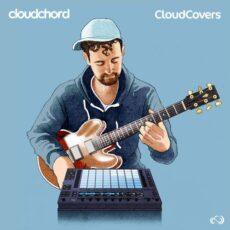 Cloudchord CloudCovers