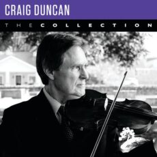 Craig Duncan: The Collection