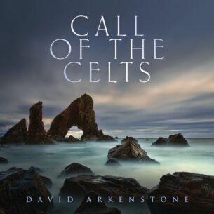 David Arkenstone Call Of The Celts