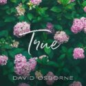 David Osborne True
