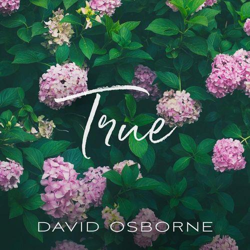 David Osborne True