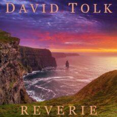 David Tolk Reverie