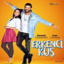 موسیقی متن Erkenci Kuş