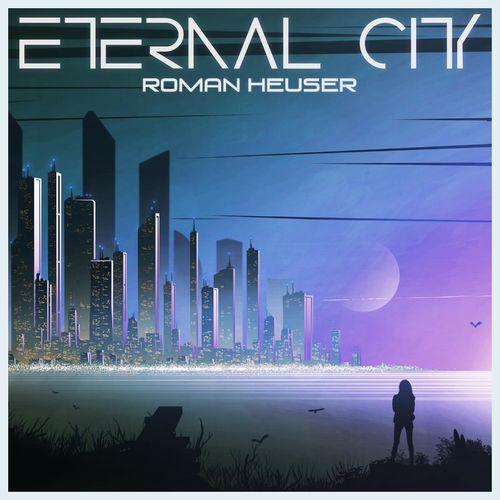 Eternal City