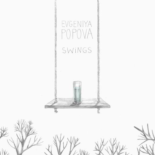 Evgeniya Popova Swings