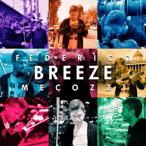 Federico Mecozzi Breeze
