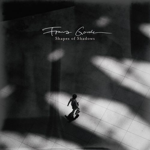 Franz Gordon Shapes of Shadows