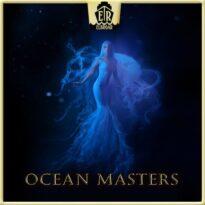 Gregory Tan Ocean Masters