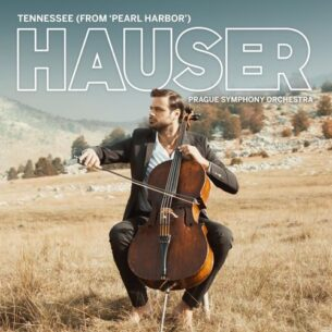 "HAUSER Tennessee (from ""Pearl Harbor"")"