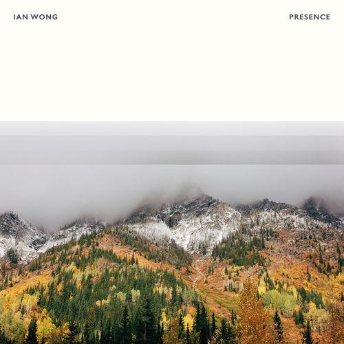 Ian Wong Presence