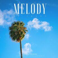 Ikson Melody