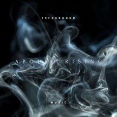 InfraSound Music Apollo Rising