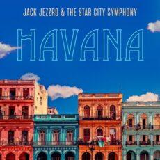 Jack Jezzro Havana