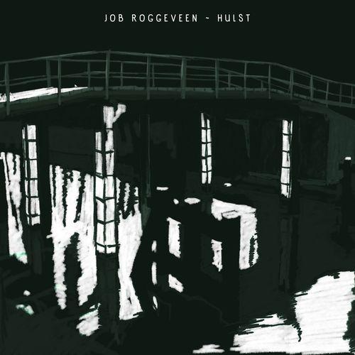 Job Roggeveen Hulst