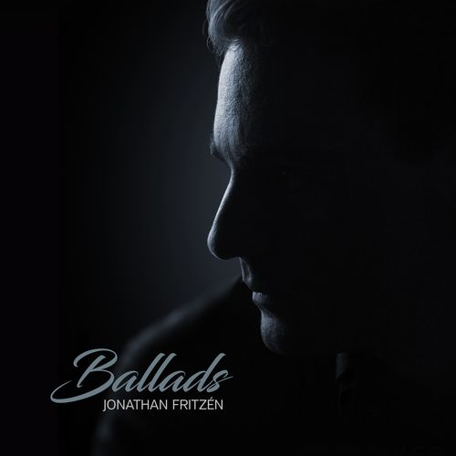 Jonathan Fritzen Ballads