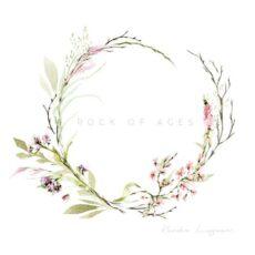 Kendra Logozar Rock of Ages