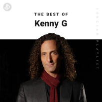 The Best Of Kenny G (Playlist)