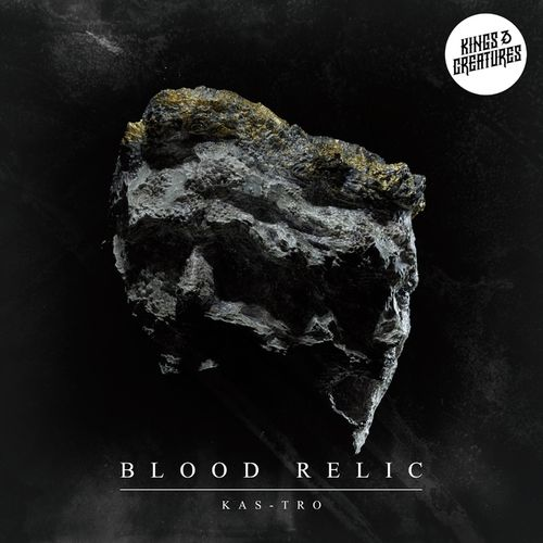 Kings & Creatures Blood