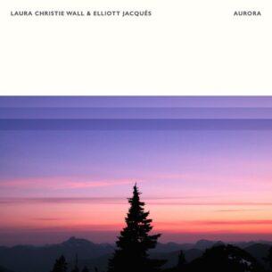 Laura Christie Wall Aurora
