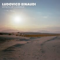 Ludovico Einaudi Winds of Change
