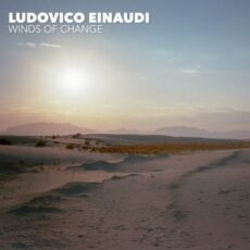 Ludovico Einaudi Winds of Change