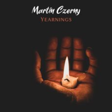 Martin Czerny Yearnings