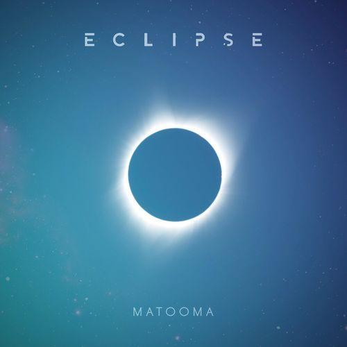 Matooma Eclipse
